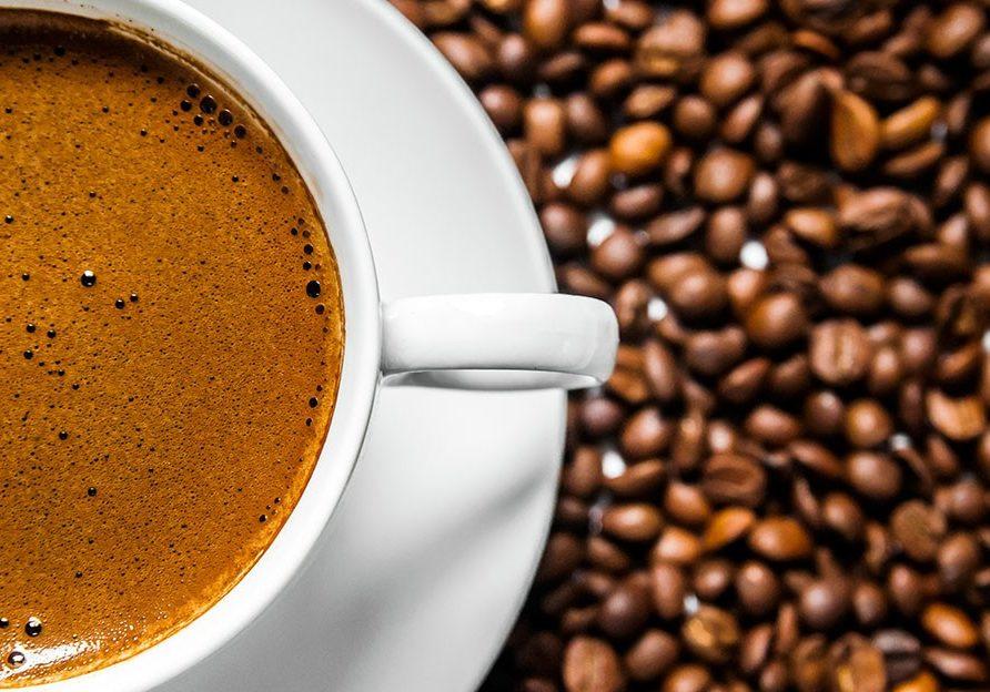 boissons chaud à Moncassin | Distri Pause